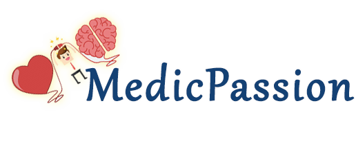 MedicPassion.com – Medical & Health Information, News, and More
